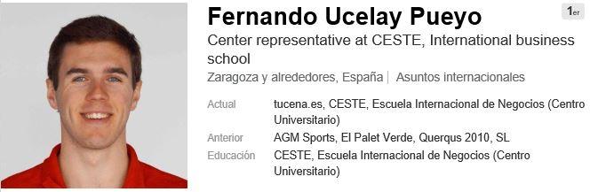 01 03 Ucelay