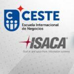 Convenio Ceste&Isaca