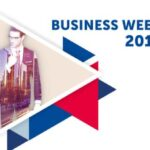 Business-Week-Argelia_2017