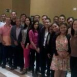 TECH Panamá Alumni 2017